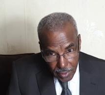 L'opposant tchadien Mahamat Nouri arrêté en France (famille)