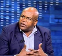 Le porte-parole de Mahamat Nouri dit avoir été agressé à Paris