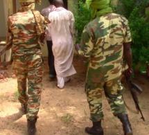 Tchad : 1 mort et 5 blessés après une tentative d'évasion de prison