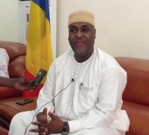 """Tchad - Santé : """"les communautés vont définir leurs besoins et être au coeur du dispositif"""""""