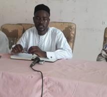 Tchad : le préfet de Ouara appelle à l'ordre, au sérieux et à l'esprit d'équipe