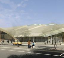 Tchad : Déby demande la relance de la construction de l'aéroport de Djermaya