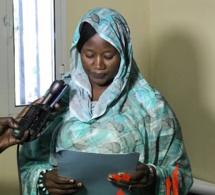 Tchad : la HAMA renforce et perfectionne la presse provinciale