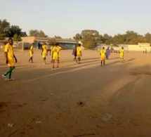 Tchad : le championnat de foot reprend à Goz Beida, impacté par l'état d'urgence