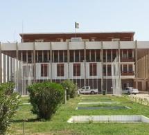 Tchad : la conférence des ambassadeurs s'ouvre demain à N'Djamena