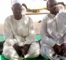 """Tchad : la CTDDH veut protéger des victimes d'abus """"contraintes de témoigner sous la menace"""""""