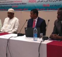 Tchad : la Banque islamique de développement se penche sur l'exécution de ses projets