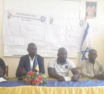 Tchad : indignation après la traque d'un défenseur des droits de l'Homme