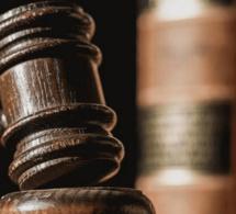 Tchad : la Cour de Justice de la CEMAC fait sa rentrée judiciaire