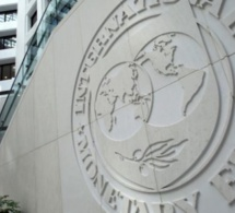 Tchad : 22,83 milliards FCFA d'appui budgétaire du FMI
