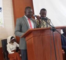 Tchad : les étudiants s'en remettent à la prière pour leurs revendications