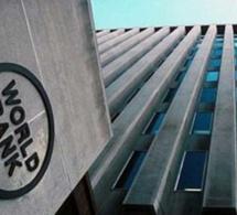La Banque mondiale renforce la résilience et la diversification économique du Tchad