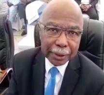 Tchad : baisse de prix des titres sécurisés, les explications du ministre Hissein Brahim Taha