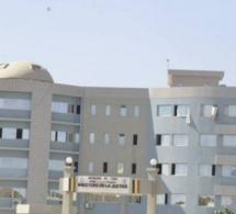 Tchad : le renforcement des institutions de la chaine pénale au centre d'une rencontre