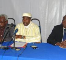 """Tchad : """"une convention pour des évacuations sanitaires à moindre coût"""", Pr Ibrahim Moussa"""