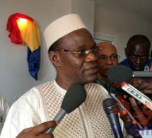 """Terrorisme au Lac Tchad : """"la réponse militaire à elle-seule n'est pas suffisante"""""""