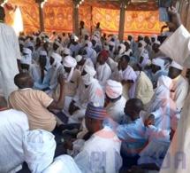Tchad : le Sultanat du Dar Sila célèbre la paix et prône la cohabitation