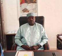Tchad : le ministre de l'Administration du territoire met en garde contre des pratiques déviantes