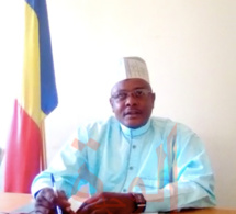 Tchad : opération sécuritaire au Mayo Kebbi Ouest, les précisions du gouverneur