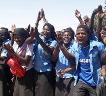 Tchad : la sensibilisation pour la tolérance s'invite dans les lycées