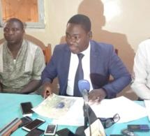 """Tchad : colère de civils après une incinération, """"ils nous considèrent comme des cadavres"""""""