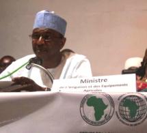 Tchad : un grand programme lancé au bénéfice de plus d'un million de citoyens