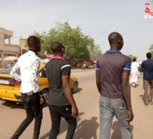 Tchad - Covid-19 : la Police appelle au respect des mesures, la population déplore la brutalité