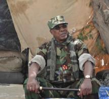 Tchad - Boko Haram : Déby annonce une offensive aérienne, terrestre et fluviale