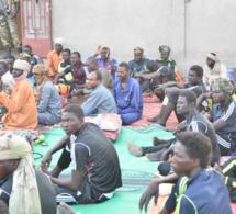 Tchad : plusieurs soldats blessés dans les affrontements contre Boko Haram