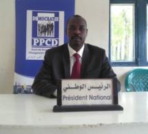 """Tchad : """"cette pandémie aura de graves conséquences sur l'économie"""""""