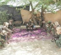 Zones libérées : Le Tchad accorde 15 jours au Niger et Nigeria pour se déployer