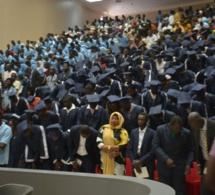 Tchad : des diplômés de l'INJS demandent leur prise en compte pour l'intégration