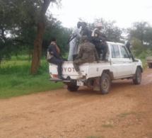 Tchad : endetté, un trentenaire retrouvé mort criblé de balles au Sila