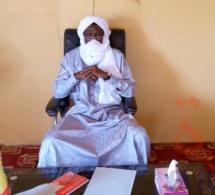 Tchad : au Sila, le nouveau gouverneur se dit déterminé à changer les choses