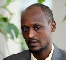 Tchad : Yaya Dillo Djerou Betchi visé par une plainte