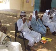 Tchad : contre la Covid-19, le Coran sera récité 1000 fois dans 22 madrasa d'Ati