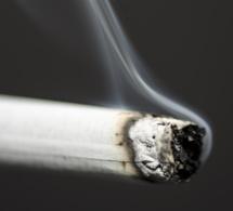 """Tchad : """"risque accru"""" pour les fumeurs de """"développer la forme grave du coronavirus"""""""