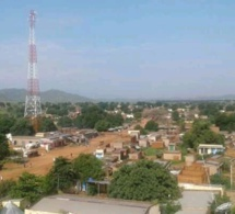Tchad : Le Mandoul et le Sila touchés par le Covid-19