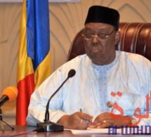 """Tchad : """"Cette crise a permis au gouvernement de découvrir la faiblesse du système sanitaire"""""""