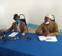 Tchad - Covid-19 : plus d'un millier d'artistes se sont mobilisés depuis le début de la crise