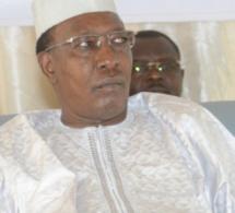 Tchad : titre de maréchal, le protocole de la Présidence explique comment s'adresser à Déby