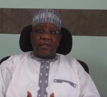 Tchad : titre de maréchal au président, la réaction de Jean-Bernard Padare