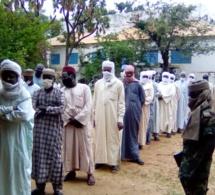 Tchad : Le président de la chambre de commerce du Mayo Kebbi Ouest, réélu à son poste
