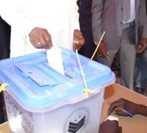 Tchad : Le G24 dénonce une fuite en avant de Déby dans l'organisation des élections