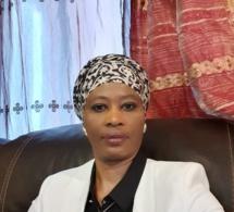 Tchad : l'absence de femmes à la CENI suscite la colère