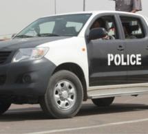 Tchad : un homme de 65 ans arrêté après le viol d'une fillette de 7 ans