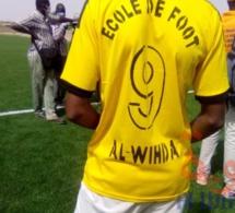 Tchad - Covid-19 : reprise des activités sportives à partir du 15 juillet mais sans public