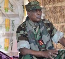 Tchad : un comité spécial créé pour l'élévation de Déby à la dignité de maréchal