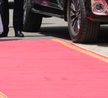 Tchad : usages protocolaires, 10 règles parfois méconnues et expliquées par le Protocole d'État