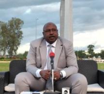 """Tchad : """"ça ne nous fait pas plaisir de donner des marchés aux entreprises étrangères"""""""